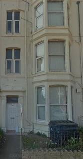 Studio to rent - Dickson Road, Blackpool FY1