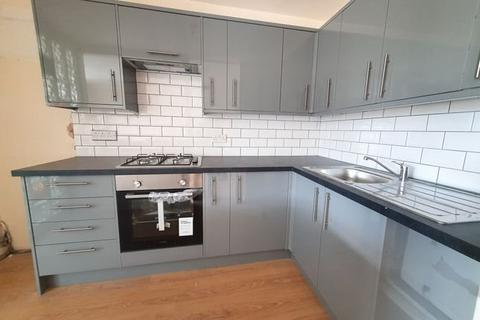 2 bedroom flat to rent - Church Lane, Crouch End