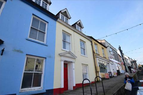 4 bedroom terraced house for sale - PENRYN