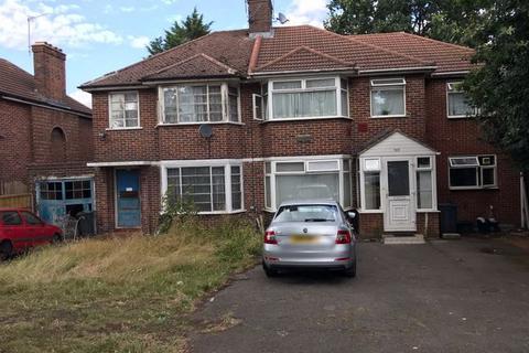 5 bedroom semi-detached house for sale - Bath Road, TW5