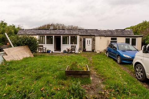 4 bedroom detached house for sale - Dinas Dinlle, Caernarfon, Gwynedd, LL54