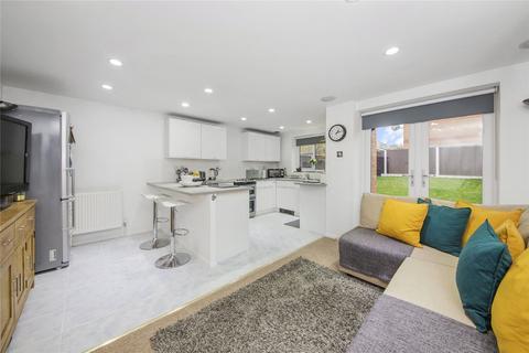 5 bedroom terraced house for sale - Harlinger Street, Woolwich, SE18