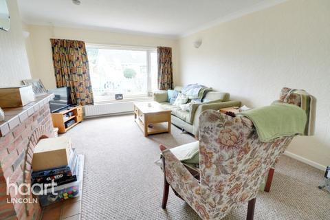 2 bedroom detached bungalow for sale - Fen View, Heighington
