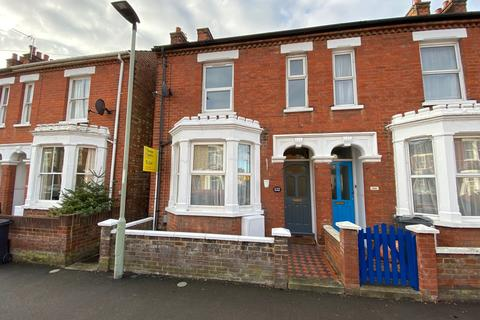 3 bedroom detached house to rent - George Street