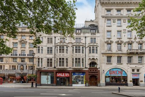 2 bedroom flat - Cockspur Street, London, SW1Y