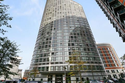 1 bedroom flat for sale - Ontario Tower, 4 Fairmont Avenue , E14 9JB