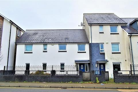 2 bedroom flat for sale - Brunel Way, Pentrechwyth, Swansea, City And County of Swansea.