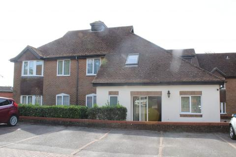 1 bedroom flat for sale - Ferndale Court Thatcham