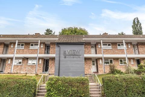 1 bedroom apartment to rent - Kington,  Herefordshire,  HR5