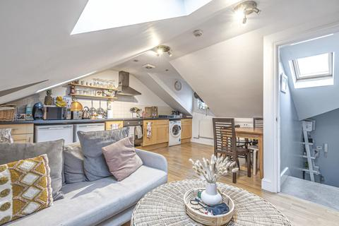 1 bedroom flat - Wimbart Road, Brixton