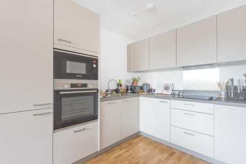 1 bedroom flat for sale - Wellington Street, Woolwich