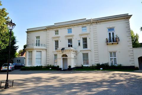 1 bedroom apartment to rent - Buckhurst Hill House, Queens Road, Buckhurst Hill, IG9