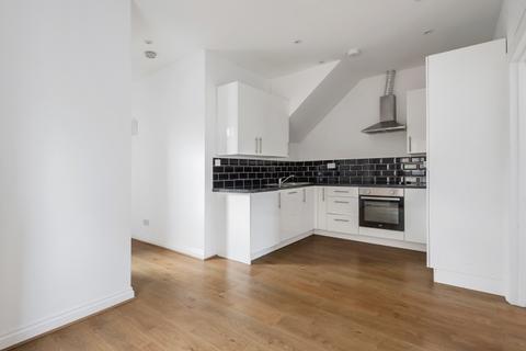 2 bedroom apartment - Devonshire Road London W4