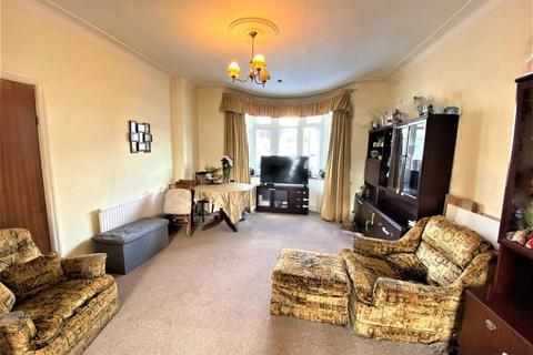5 bedroom terraced house to rent - IG4 5DB