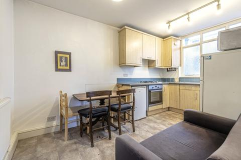 2 bedroom apartment - Chiswick High Road London W4