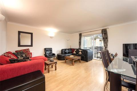 3 bedroom apartment for sale - Lamb Court, E14