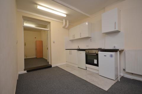 1 bedroom flat - Woolstone Road London SE23