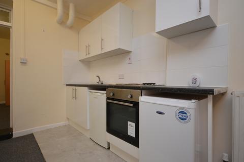 1 bedroom flat to rent - Woolstone Road London SE23