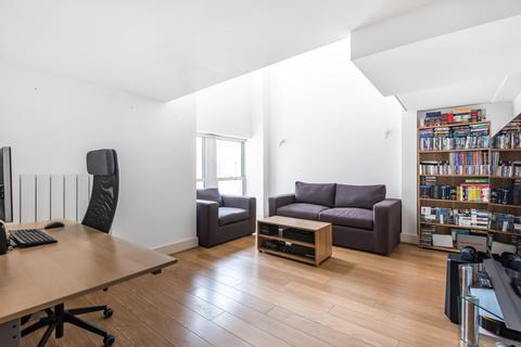 1 bedroom flat for sale - Cadogan Road London SE18