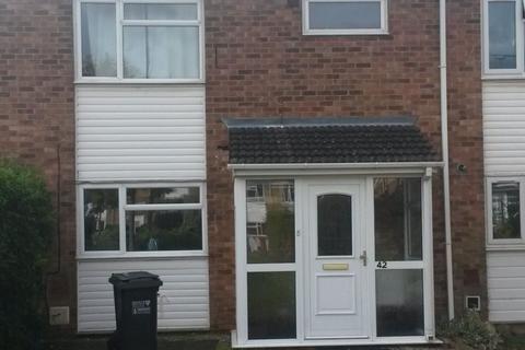 4 bedroom house to rent - St Audreys Close, Hatfield, AL10
