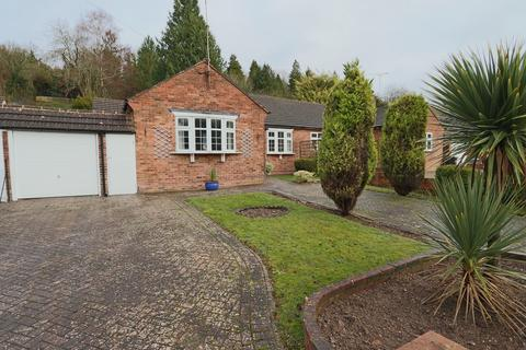 2 bedroom semi-detached bungalow for sale - Caterham Drive, Old Coulsdon