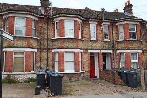 2 bedroom ground floor flat for sale - Aberdeen Road, South Croydon