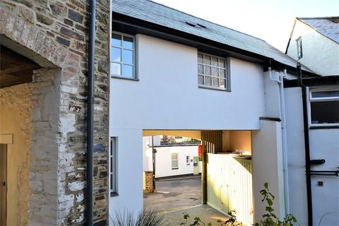 1 bedroom apartment to rent - The Old Glove Factory, Barnstaple