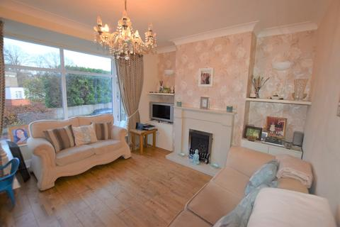 3 bedroom semi-detached house for sale - Roundhay