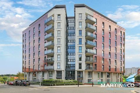 2 bedroom apartment - Mason Way, Park Central, B15