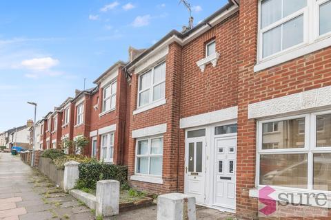 4 bedroom maisonette to rent - Milner Road , Brighton