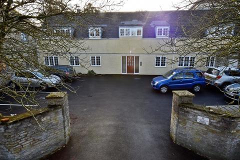 2 bedroom apartment - Spitalgate Lane, Cirencester