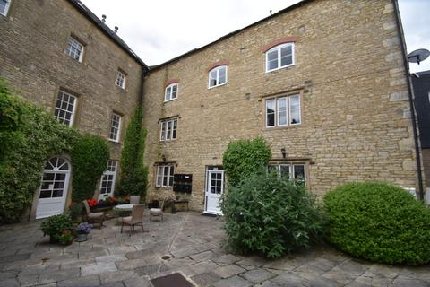2 bedroom apartment to rent - Dyer Street , Cirencester
