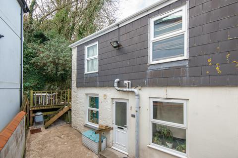 7 bedroom cottage for sale - Market Street, Falmouth