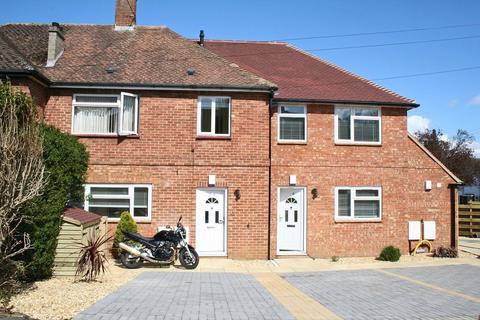 4 bedroom apartment for sale - Bernwood Road, Headington