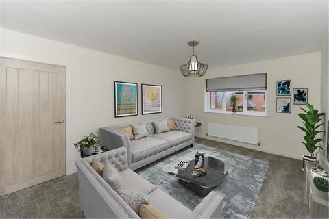 3 bedroom detached bungalow for sale - The Sudbury, The Pastures, Long Duckmanton