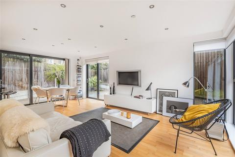 2 bedroom house for sale - Lincoln Mews, London, N15