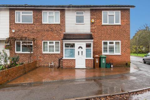 4 bedroom semi-detached house for sale - Richmond Green, Croydon