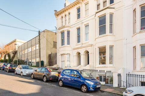 1 bedroom flat for sale - Abbey Road, Brighton, BN2