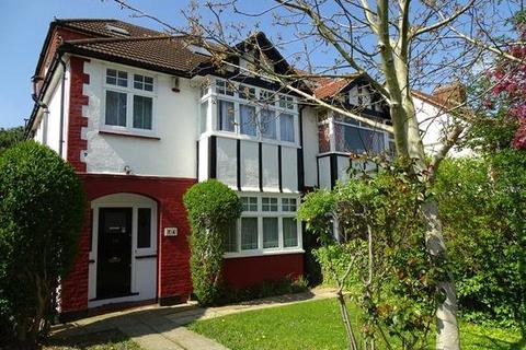 1 bedroom house share to rent - Jersey Road, Hounslow, TW5