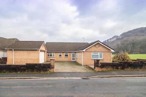 4 bedroom detached bungalow for sale - Heol Y Nant, Gwaelod-y-garth