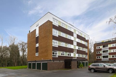 3 bedroom apartment for sale - Riverside Drive, Solihull