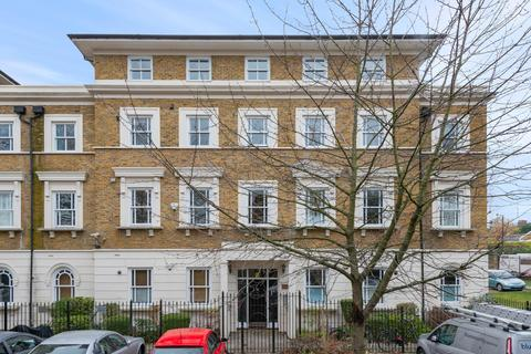 2 bedroom flat for sale - Lewisham Way, SE4