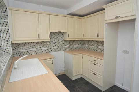 3 bedroom terraced house for sale - Hastings Road, Thorngumbald