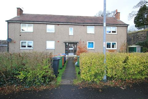 1 bedroom flat to rent - School Lane, Lennoxtown , Glasgow
