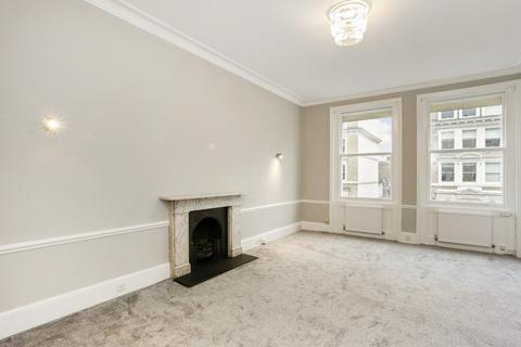 2 bedroom apartment to rent - Queen's Gate Place, South Kensington, London