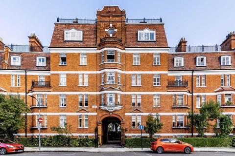 2 bedroom apartment to rent - Avonmore Gardens, London