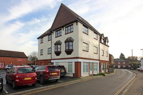 1 bedroom flat for sale - Bank Loke, North Walsham
