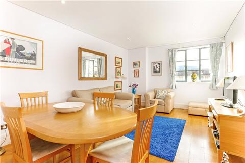 1 bedroom flat for sale - Spice Quay Heights, 32 Shad Thames, London, SE1