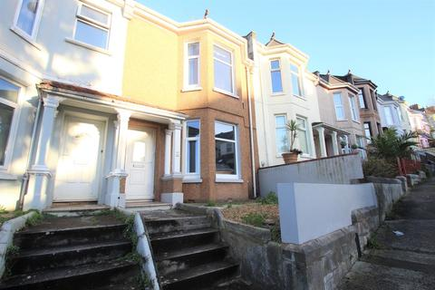 3 bedroom terraced house - Ford Hill, Plymouth