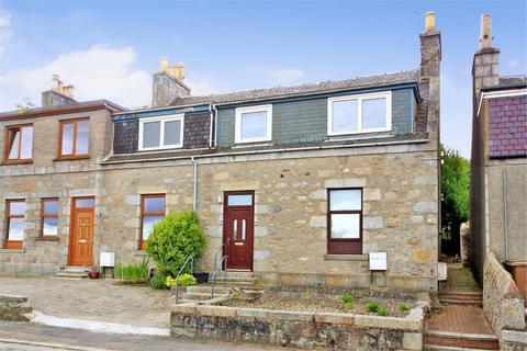 3 bedroom apartment for sale - Auchmill Road, Bucksburn, Aberdeen